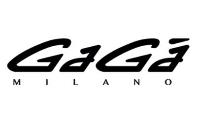 gaga_lgo