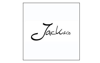 jackeco