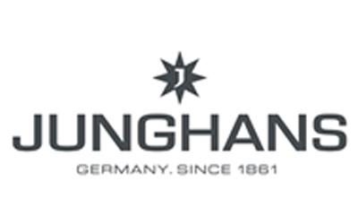 junghans_