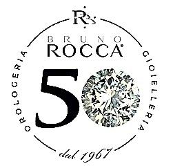 rocca